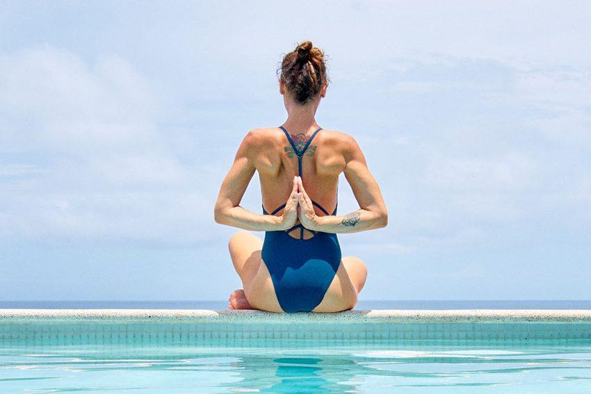 yoga basalto